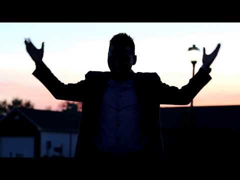 TBC Zaithanpuia - Ka lawm e Isu (Official Video)
