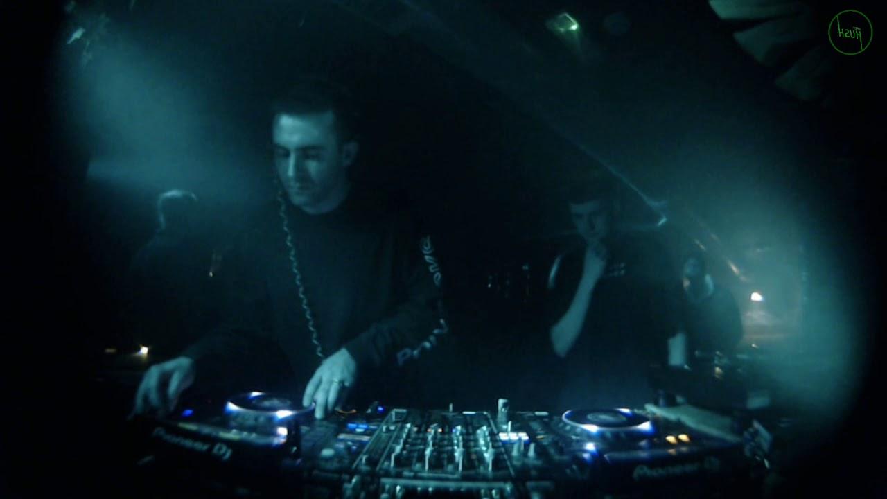 Truska b2b Debba DJ Set | Keep Hush Live: More Cowbell Takeover