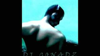 Download SONG FOR THE DEAD (pasaylua) MP3 song and Music Video