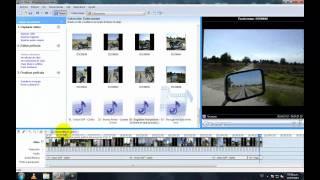 Windows Movie Maker 2.6