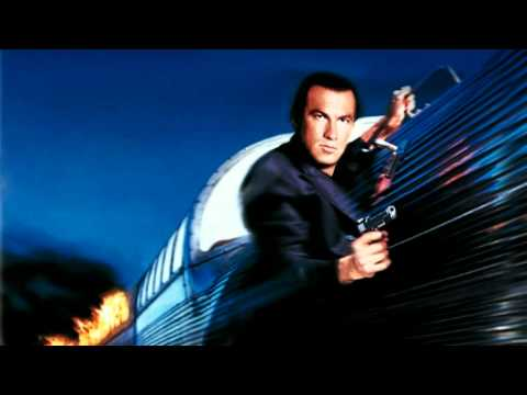 Basil Poledouris - Under Siege 2 - Soundtrack Music Suite
