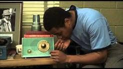 Radio (2003) Clip 4