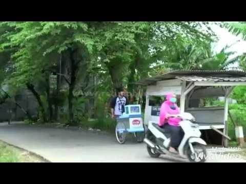 Koswara-Lok lok Cilok (Acuy)