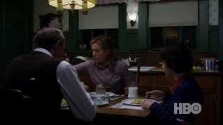 HBO Miniseries: Olive Kitteridge - Part 1 Clip #1 (HBO)