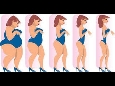 Mẹo Vặt Cuộc Sống - Top những thực phẩm giúp giảm cân hiệu quả