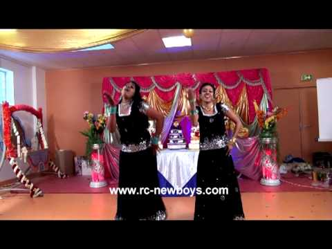 Danse indienne rc new boys and girls samathiya vidu for Danse classique maison alfort
