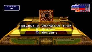 Yu Gi Oh Forbidden Memories Part 6