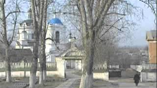 фильм Дорога в монастырь смотреть онлайн   Православные филь