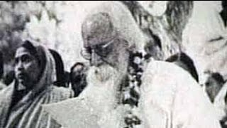 Good Morning India: A tribute to Rabindranath Tagore (Aired: May 1998)