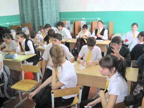 по педагогической практике мфюа Отчет по педагогической практике мфюа