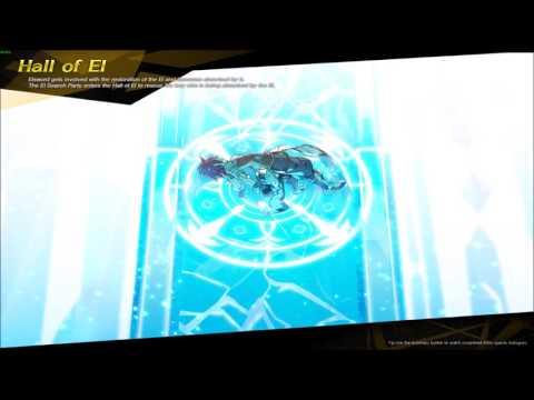 Elsword: Hall of El Boss Theme (li_stage_event_003)