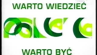 Urywki z 3 Lublin i 2 - 11.06.2005