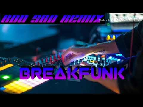 DJ KENDANG JAIPONG OF THE BEST 2019