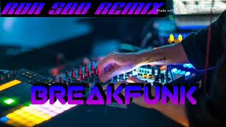 Download DJ KENDANG JAIPONG OF THE BEST 2019