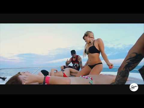DjSage  - Promotion Summer VideoMix Mixtape Barmix