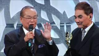 NS Văn Chung, Thành Được, Hương Huyền, Phượng Liên - Đêm vinh danh soạn giả Viễn Châu (2012)