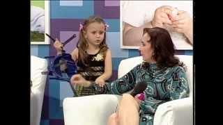Прививка БЦЖ и проба Манту || ОВП