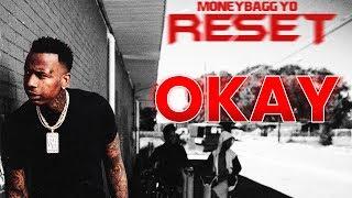 moneybagg yo okay beat instrumental remake reset type beat free downoad new 2019