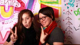 RISE NYC Photo Booth