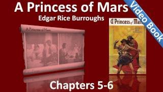Chapters 5 - 6. Classic Literature VideoBook with synchronized text...