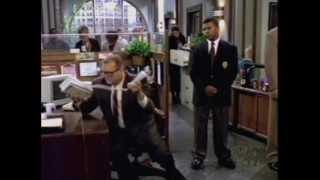 The Drew Carey Show - Phone Prank