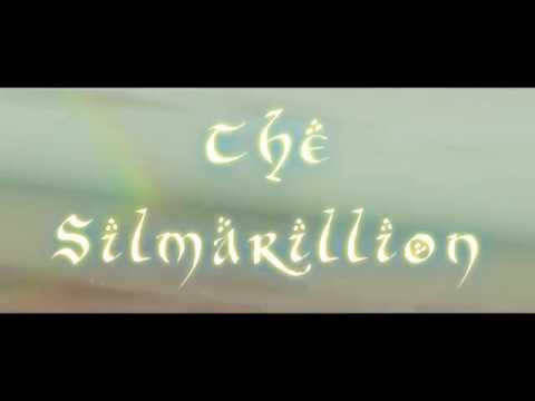 Il Silmarillion Pdf Ita Gratis