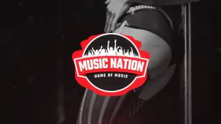 Gambar cover Wizard   Strippers Music Nation