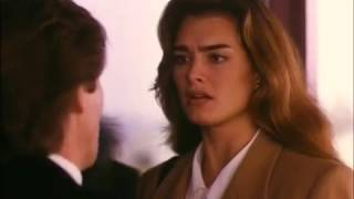 Video Stalking Laura (1993) - Lifetime Movies Based On A True Story download MP3, 3GP, MP4, WEBM, AVI, FLV September 2018