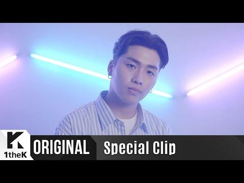 [Special Clip] Babylon(베이빌론) _ Ocean Drive