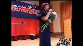 Татьяна Судец- Колокольчик