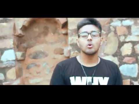 Future - Hindustan - King Saifi ft. Rd Prince (Official Video) - Desi Hip Hop Inc