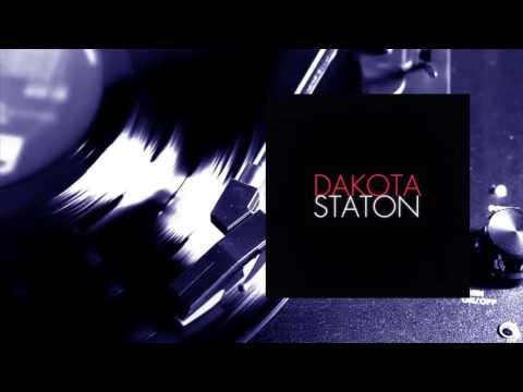 Dakota Staton - Dakota (Remastered) (Full Album)