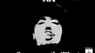 UniKKatil - Pengesa   Kanuni i Katilit 2015 Fl Studio Mix