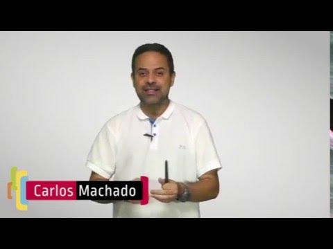 Momento INSS (IMP Concursos) - Pista 12 - Professor Carlos Machado