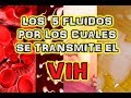 Pacientes de VIH/SIDA en Venezuela reciben irregularmente los antirretrovirales
