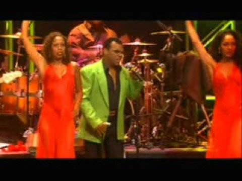 ISLEY BROTHERS-Between the sheets-LIVE! mp3