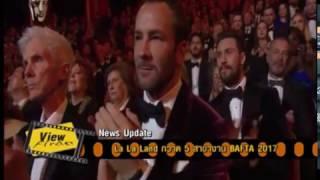 Viewfinder180260 1 4 La La Land กวาด 5 สาขางาน BAFTA 2017