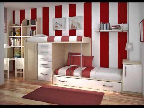 Desain Interior Rumah Minimalis 2 Lantai Type 36 Desain Rumah