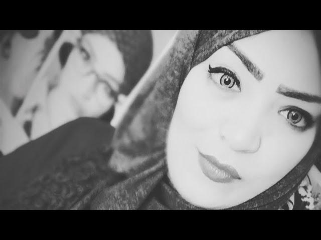 شادي سرور وتركه للاسلام وعليا اوي ومنصبها عالسوشيال ميديا