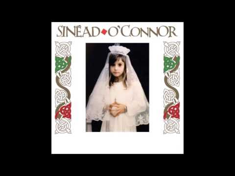 Sinéad O'Connor - Jackie mp3