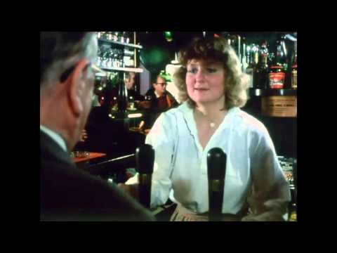 The Lancashire Hotpots - The Perfect Pint (funny Drinking Song)