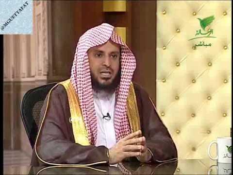 الذهب المعد للادخار وحفظ المال وليس للزينه هل عليه زكاة الشيخ عبدالعزيز الطريفي Youtube