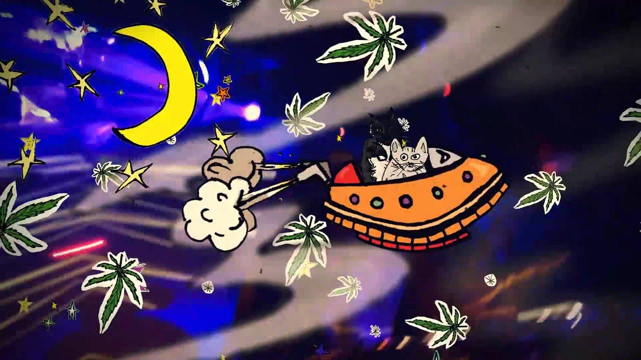 Stybeats Maybe Im Dreamin Compe Ion Winner