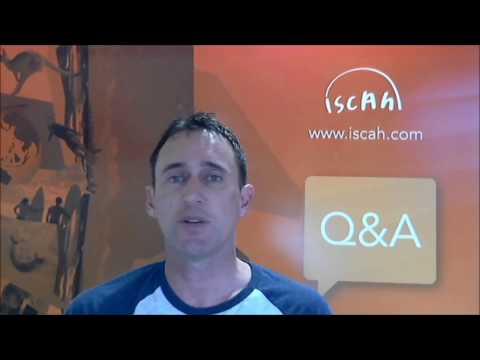 Iscah Q&A Edition 20: Skilled visa, Accountants, 457 visas