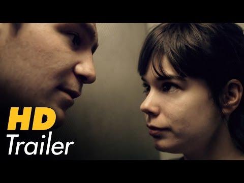 VICTORIA Trailer Deutsch German (2015) Deutscher Filmpreis