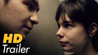 VICTORIA Trailer Deutsch German (2015) Deutscher Filmpreis