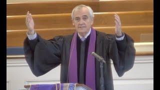 Sunday March 21, 2021 Worship Service