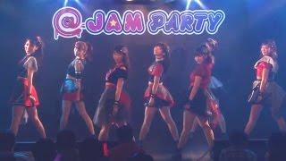 愛乙女☆DOLL(ラブリードール、らぶどる、Lovely Doll) @JAM PARTY Vol...