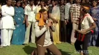 Disco Dancer - Mithun Chakraborty - Part 1 Of 13