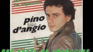 Pino D Angi 242 Ma Quale Idea 1981 Hq Peermusic Italy